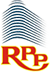 RPP Infra Projects Limited